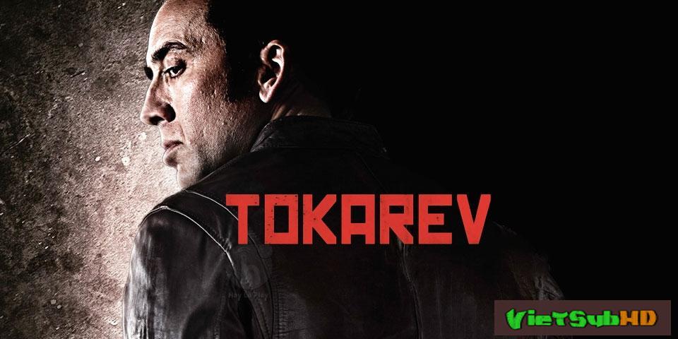 Phim Thù Con Phải Trả (Nợ máu) VietSub HD | Tokarev 2014