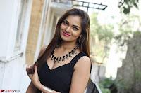 Ashwini in short black tight dress   IMG 3469 1600x1067.JPG