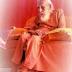 S57, (क) सांप्रदायिकता दूर कर सत्संग और ईश्वर-भक्ति करें? -सद्गुरु महर्षि मेंंहीं