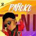 Music: Teni – Pareke (Prod. by Shizzi)