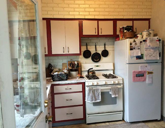 antes-despues-reforma-cocina