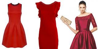 268c8cf94e63 Con un po  d anticipo è possibile acquistare abbigliamento lowcost per  Natale. Dai siti di shopping on line