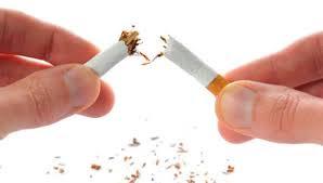 Recette naturelle pour arrêter de fumer