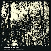 Bees Made Honey In The Vein Tree - Grandmother | Review