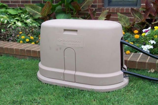 Why you may choose to Install Swimming Pool Pump Covers