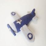 https://es.dawanda.com/ideas-diy/ganchillo/como-hacer-un-avion-con-helice-de-amigurumi