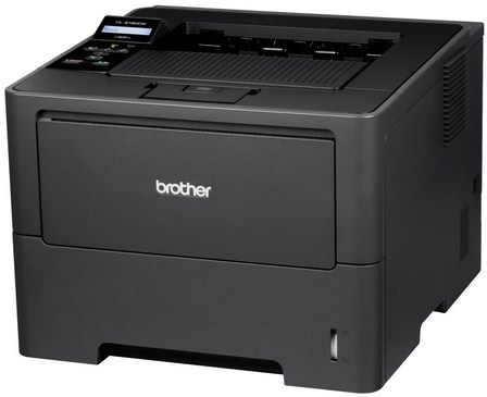 Brother Hl 6180dw Printer Driver