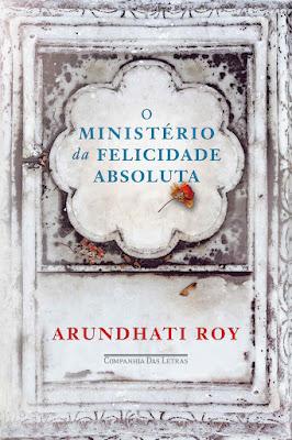 Resultado de imagem para o mistério da felicidade absoluta livro