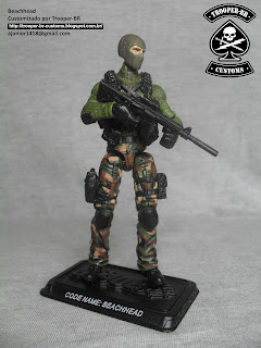 custom gi joe 5