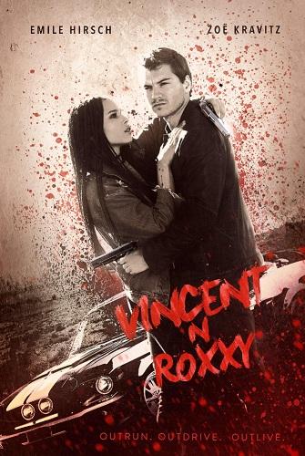 Film Vincent N Roxxy 2017 Bioskop