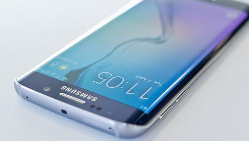 Harga Samsung Galaxy S7 terbaru