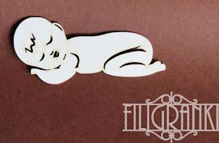 http://www.filigranki.pl/dzieciece/102-tekturka-baby-4.html