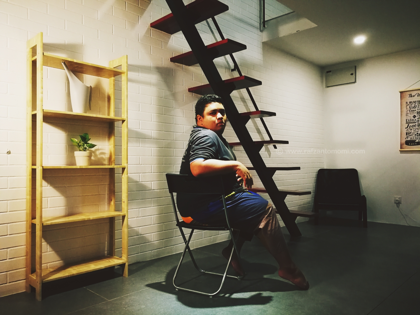 Elvara Malaysia - Homestay Mewah Berdekatan Empire Damansara