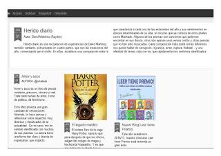 http://leertienepremiobibliopuerta.blogspot.com.es