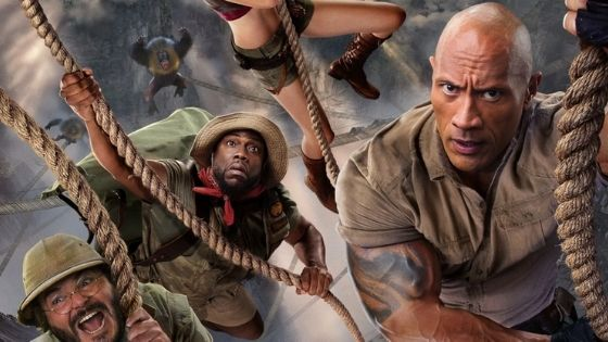 jumanji the next level full movie in hindi download