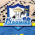 Campeonato Mundial de Dominó Curacao 2017