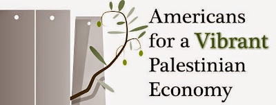 http://www.huffingtonpost.com/james-zogby/an-initiative-worth-supporting_b_7247712.html