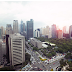 Fitch Solutions raises PH's 2020 growth forecast to 6.3%