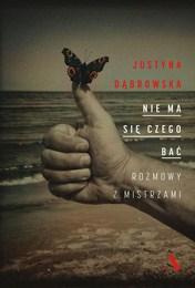 http://lubimyczytac.pl/ksiazka/3767941/nie-ma-sie-czego-bac-rozmowy-z-mistrzami