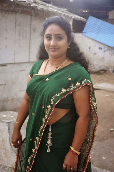 Tamil Aunty Sex Photos - Porno Photo-9185