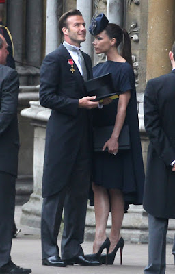 victoria_beckham_royal_wedding_outfit