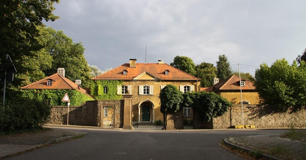 Leipzog Alte Villa Kaufen