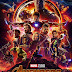 "[DICA] Posters e Wallpapers de ""Vingadores - Guerra Infinita"""