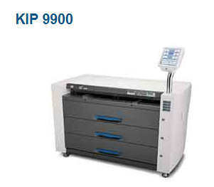 https://konicadrivers.blogspot.com/2017/07/konica-minolta-kip-9900-driver-free.html