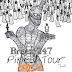Breezy247 - Pineal Tour Vol2 | @Kbreezy247