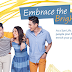 Training Courses in Sunlife Philippines to Become a Licensed Financial Advisor