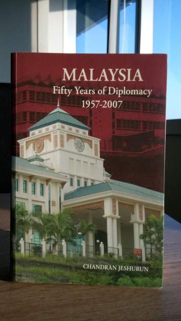 KRISIS MALAYSIA VS NORTH KOREA: KITA PASTI DAPAT MENGHARUNGINYA