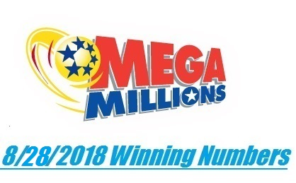 mega-millions-winning-numbers-august-28