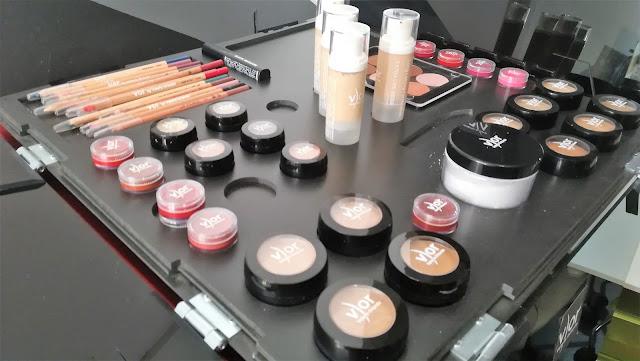 vor make up_01