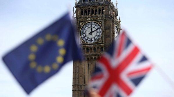 Reino Unido: OPAQ integrará investigación sobre caso Skripal