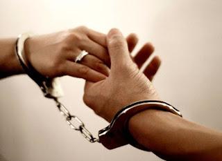 Hàn gắn hôn nhân