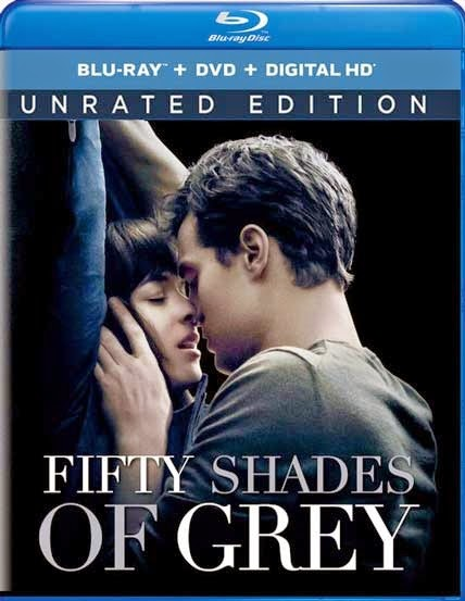 Fifty shades of grey movie download in hindi 300mb