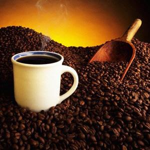 فوائد واضرار القهوة وتاريخها وزراعة البن Benefits and harms of coffee