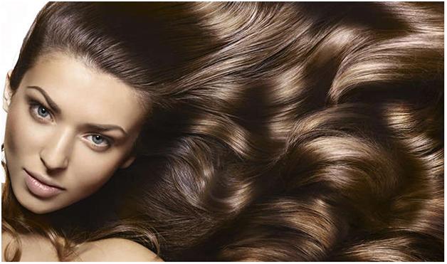 Consider Hair Growth Supplements
