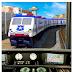 Police Train Simulator 3D: Prison Transport Game Tips, Tricks & Cheat Code