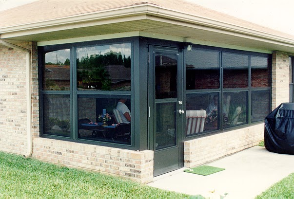 Charming Each Patio Room, Conservatory And Sunroom Design Comes In A Variety Of  Sizes, Roof And Frame Finishes, Door Choices And Glass Packages.