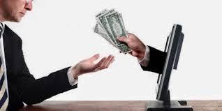 Peluang Bisnis Sampingan Yang Menguntungkan Bagi Karyawan