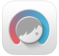 Facetune_on_the_App_Store 10 Best Photography Apps for iPhone 2017 Apps Games