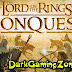 The Lord Of The Rings Conquest Game