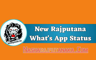 NEW-rajputana-Status