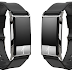 Smartron Launched tband Smartband With ECG And BP Monitoring Feature