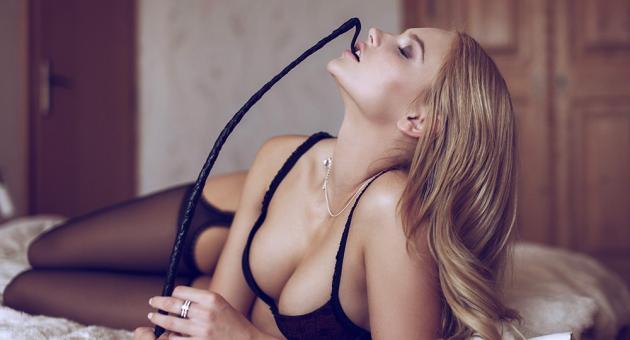 βεβιασμένο στοματικό σεξ βίντεο