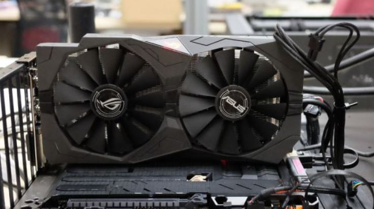 كرت-الشاشة-Nvidia-GeForce-GTX-1050-Ti-افضل-كروت-الشاشة-لالعاب-eSports