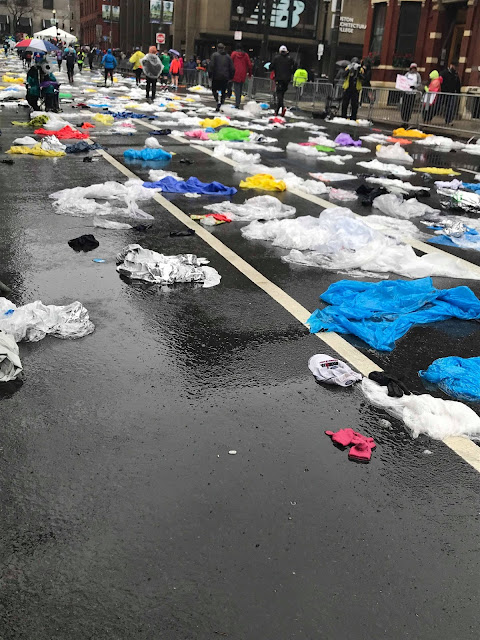 Boston-marathon-2018-ponchos