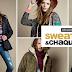 Canción del comercial Sweaters & Chaquetas La Polar