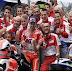 HASIL KUALIFIKASI MOTOGP 2016 DI SEPANG MALAYSIA